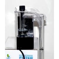 Навісний фільтр ALEAS XP-06 250 л/год