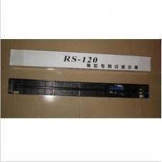 Верхний аквариумный фильтр RS-120