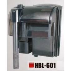 Навесной фильтр SUNSUN HBL-601