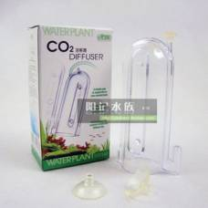 CO2-дифузор