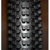 Вело - покрышка Kenda Small Block Eight 26x2.35