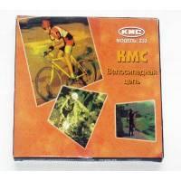 Ланцюг для велосипеду KMC Z410