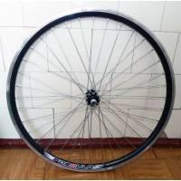 """Переднє колесо для велосипеду 26"""""""