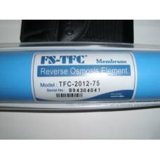 Обратноосмотическая мембрана FS-TFC на 75G RO