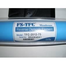 Зворотньоосмотична мембрана FS-TFC на 75G RO
