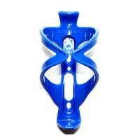 Фляготримач. Синій