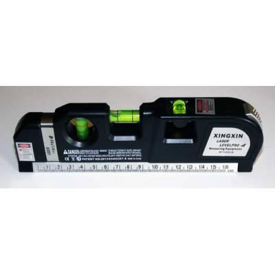 Лазерный уровень LV10