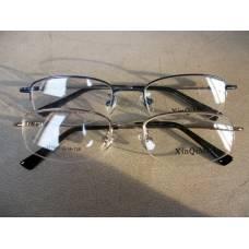 Китайская титановая оправа для очков.