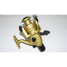 Спиннинговая катушка COBRA CB 540. 5bb