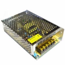 Блок живлення в металевому корпусі 12В 5А