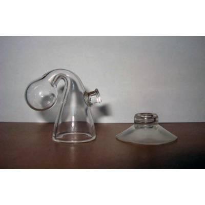 CO2-дропчекер 4 см