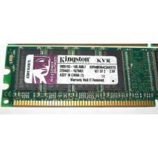 Пам'ять 1 ГБ DDR PC3200, тільки для AMD, нова