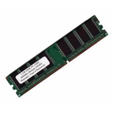 Пам'ять 1 ГБ DDR PC3200, для будь-яких платформ, нова