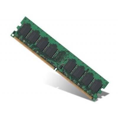 Пам'ять 1 ГБ DDR2 PC6400, для будь-яких платформ, нова