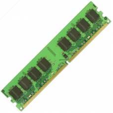 Пам'ять 2 ГБ DDR2 PC6400, тільки для AMD, нова