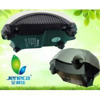 Одноканальный компрессор Jeneca 1,6л/мин
