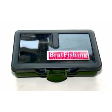 Коробка Bratfishing 109