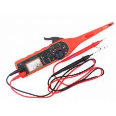 Автомобильный тестер проводки, цепи, мультиметр