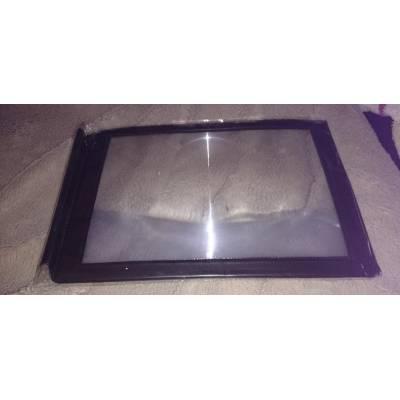 Гибкое переносное увеличительное стекло, лупа А4