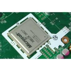 CPU Postfix адаптер для Xbox 360 Corona v3 v4