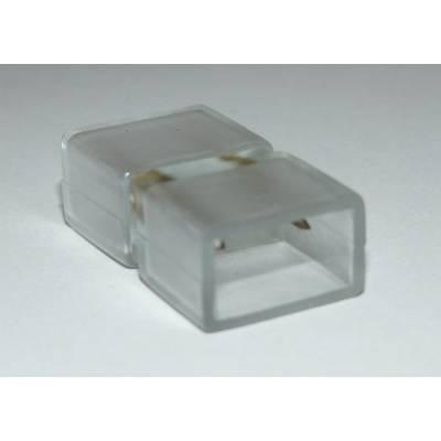 Коннектор соединительный для LED ленты LUX 220V, SMD 5050