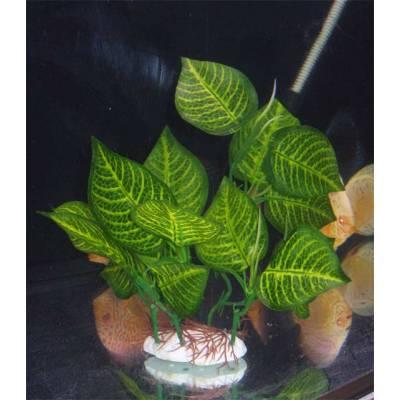 Искусственное растение B106