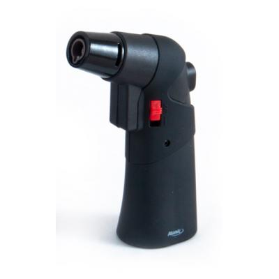 Зажигалка-горелка  Atomic JET/ZT-10 BURNER RUBBER