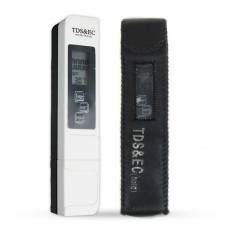 Солеміри TDS / EC метр TEC-1, TDS  Meter