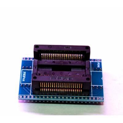 PSOP44 - DIP44 SOP44 SOIC44 переходник панелька