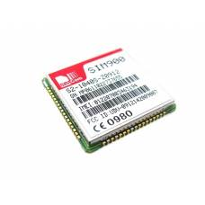 GSM GPRS чіп-модуль дистанційного управління SIM900