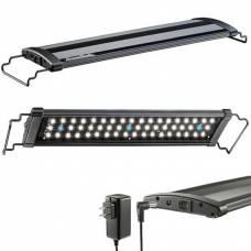 Светильник светодиодный BeamsWork LED400, Odyssea