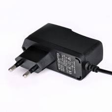 Блок живлення 5В 1A адаптер для 5 вольтових приладів