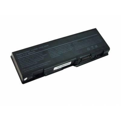 Батарея DELL Inspiron 6000 9200 9400 E1705 M170
