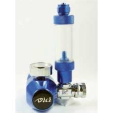 DiCi простая мини система подачи CO2 DC02-01