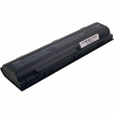 Батарея HP DV1000 DV4000 DV5000 ZE2000 M2000 C500