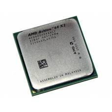 Процесор AMD Athlon 64 X2 6000+ (сокет AM2)