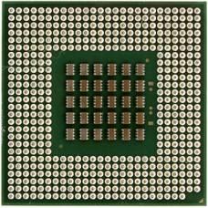 Процесор Pentium 4 2.8 ГГЦ (сокет 478), 533 шина