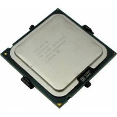 Процесор Pentium D 945 3.4 ГГц, 2 ядра, 775