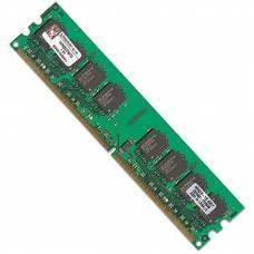Пам'ять 2 ГБ DDR2 PC6400, для будь-яких платформ, нова