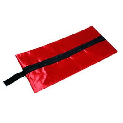 Дихаюча сумка, чохол для зберігання взуття, спортзал