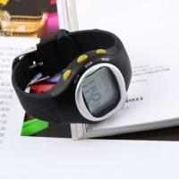 Спортивный пульсометр, монитор сердечного ритма
