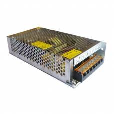 Блок живлення в металевому корпусі 24В 10А