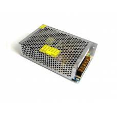 Блок живлення в металевому корпусі 5В 10А