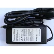 Блок живлення, мережевий адаптер 12В 6А, 5,5х2,1 мм