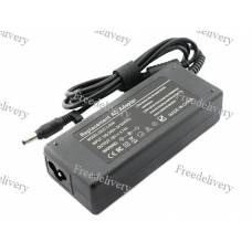 Адаптер живлення ноутбука HP 19В 90Вт Bullet tip