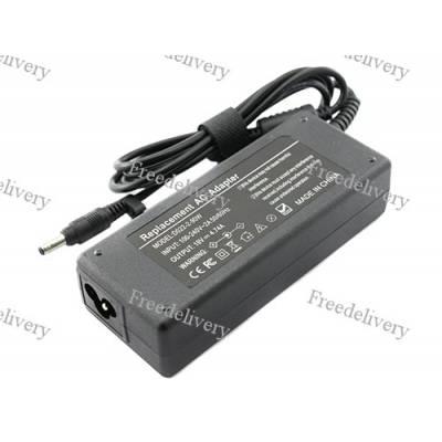 Адаптер питания ноутбука HP 19В 90Вт Bullet tip