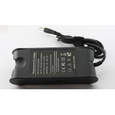 Адаптер живлення ноутбука DELL 19.5В 3.34A 7.4x5.0