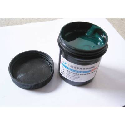 Защитная паяльная маска для печатных плат PCB