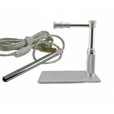 Цифровий універсальний USB HD 2mp мікроскоп 500Х