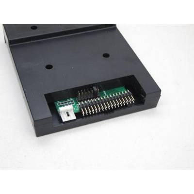 Емулятор дисковода флопі, FDD на USB, 100 образів